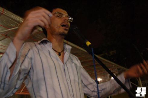 FelipeFerreira  (8)